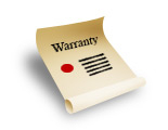 warrantyIcon