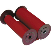 Acroprint Ribbon: ET/ETC Red